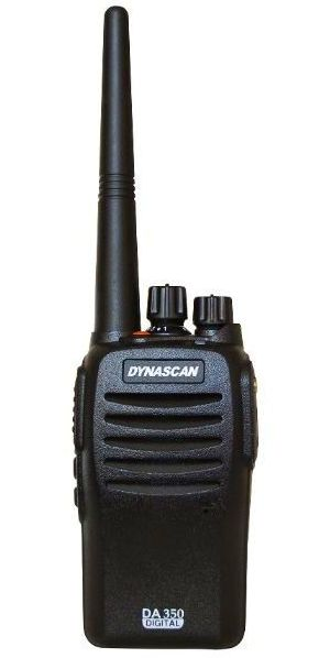 DYNASCAN DA 350: Catálogo de Olanni Electronics