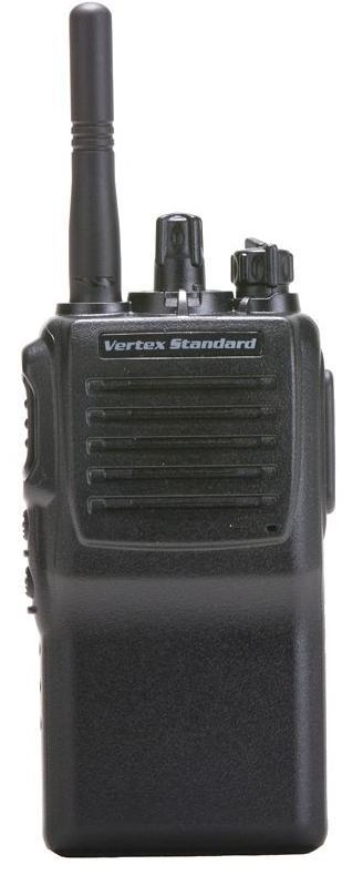 VERTEX VX-241: Catálogo de Olanni Electronics