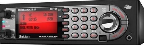 UNIDENT UNI-BCT-15-X: Catálogo de Olanni Electronics