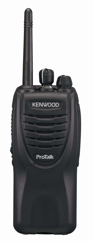 walkies profesionales
