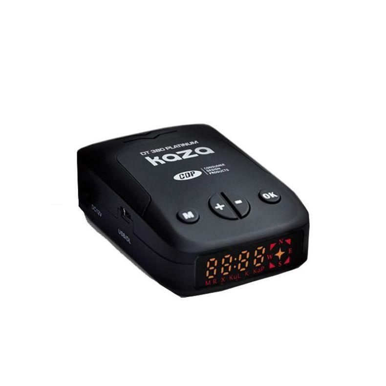 Kaza DT 380 PT: Catálogo de Olanni Electronics