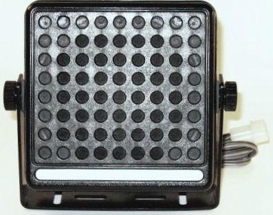 REGALO altavoz valorado en 25€ en compra de cualquier emisora hasta: Catálogo de Olanni Electronics