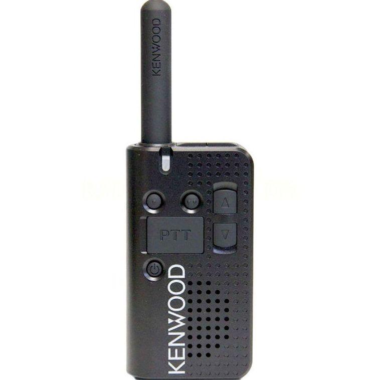 KENWOOD PKT-23E: Catálogo de Olanni Electronics