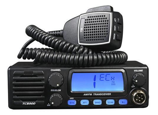 TTI TCB-900: Catálogo de Olanni Electronics