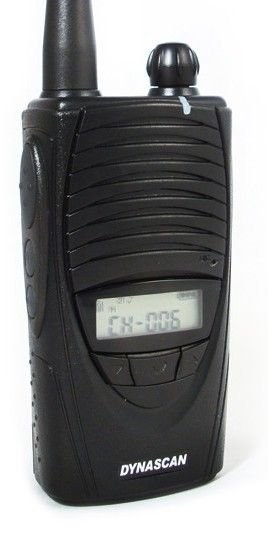 DYNASCAN CPS12D: Catálogo de Olanni Electronics