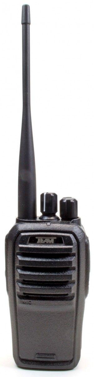TEAM TeCom-SL: Catálogo de Olanni Electronics