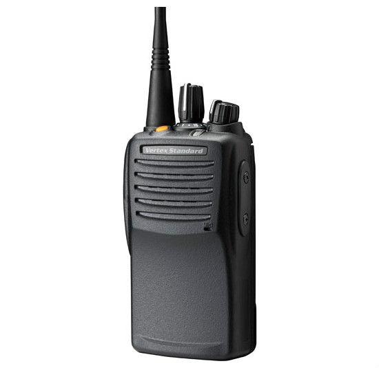 VERTEX VX-451: Catálogo de Olanni Electronics