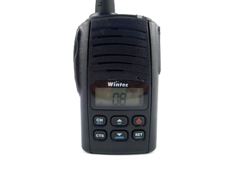 WINTEC LP-4502ELI: Catálogo de Olanni Electronics