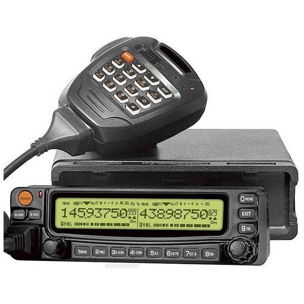 WOUXUNG 920P: Catálogo de Olanni Electronics