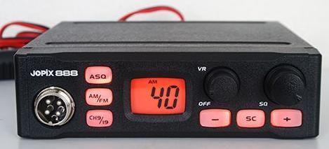 JOPIX 888 OFERTA!!!: Catálogo de Olanni Electronics