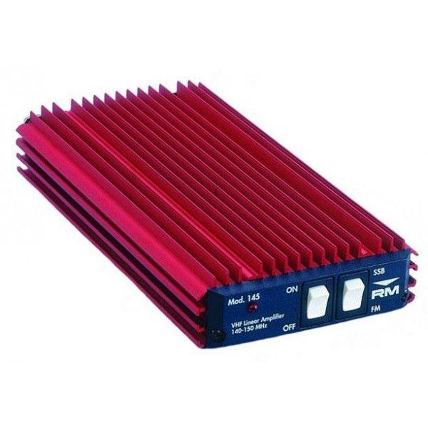 RM KL-145/145H: Catálogo de Olanni Electronics