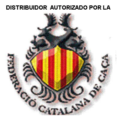 PRIMERA TIENDA EN BARCELONA DE COMUNICACION AUTORIZADA POR LA FCC: Catálogo de Olanni Electronics