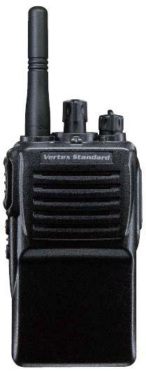 VERTEX VX-351: Catálogo de Olanni Electronics