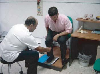 Foto 2 de Ortopedia en Sevilla   Ortopedia Anglada, S.L.