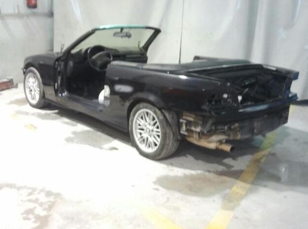 En Autochapas 2000 somos especialistas en la restauración de su automóvil