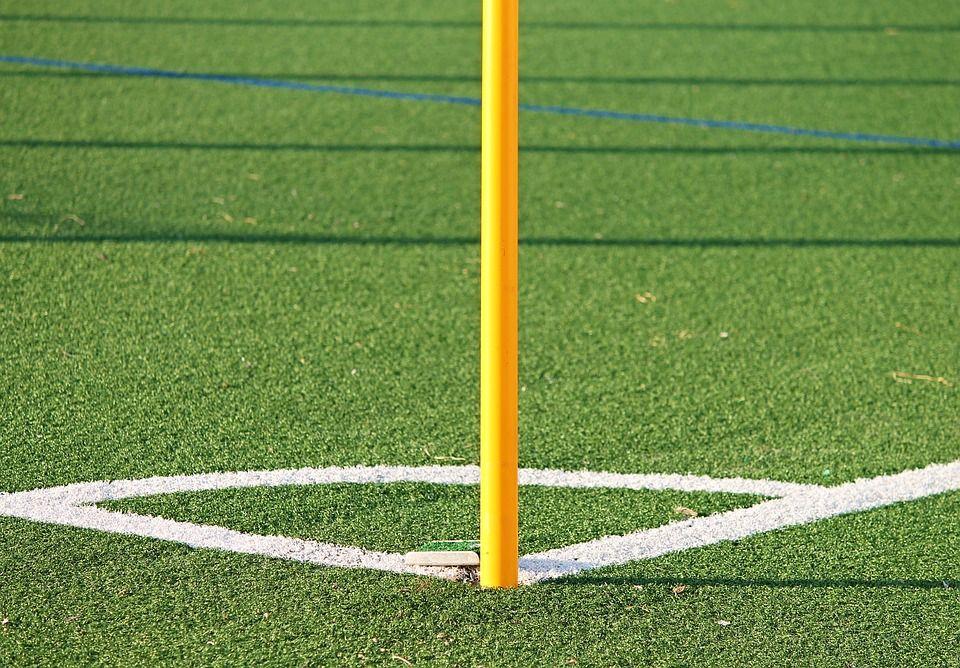 Césped para campos de fútbol: Productos de Clymarti