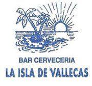 Foto 5 de Bares de tapas en Madrid | La Isla de Vallecas