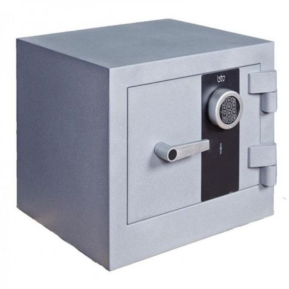 CARTAGO 45E: Productos de Cajas Fuertes Cosano