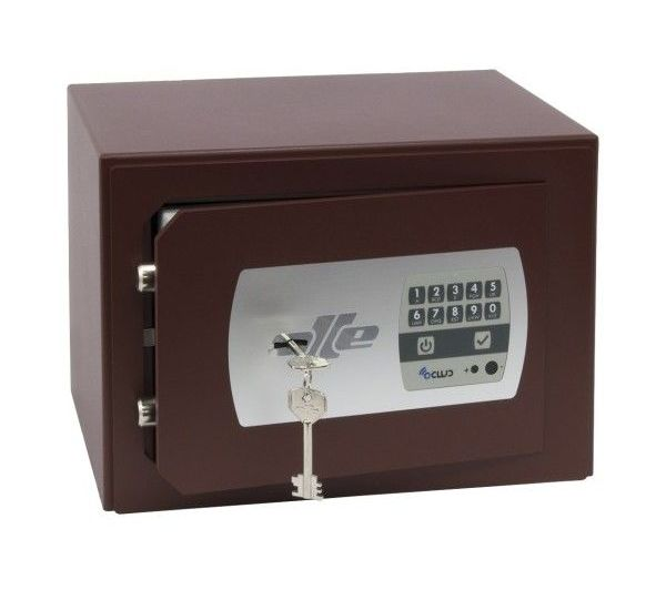 OLLE S601E: Productos de Cajas Fuertes Cosano