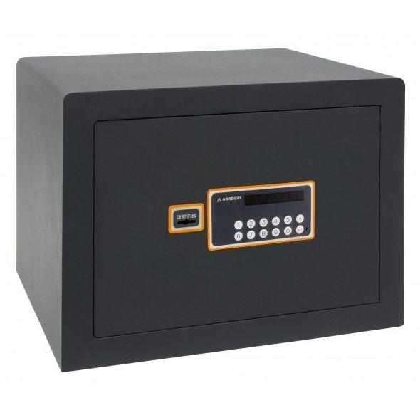 caja fuerte Plus C 180050