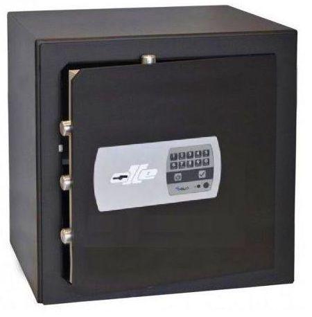 Caja fuerte alta seguridad Olle Serie 1000