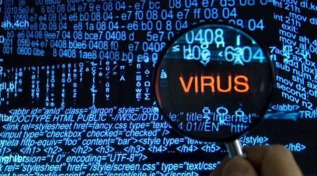 ¿Puede el virus WANNACRY infectar el ordenador de mi casa?