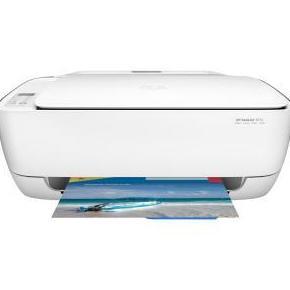 Impresora Multifunción HP Deskjet 3630 WIFI: Productos y servicios de Rec Line
