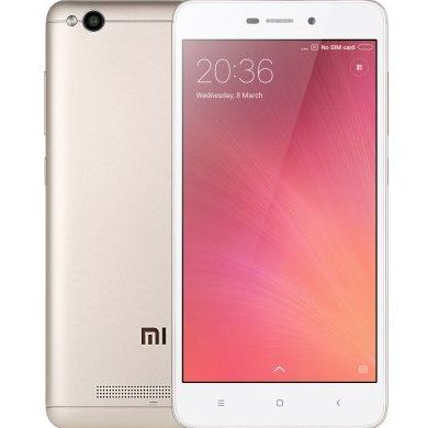 Xiaomi RedMi 4A 32GB Versión Global }}