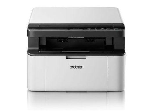 Venta de impresoras