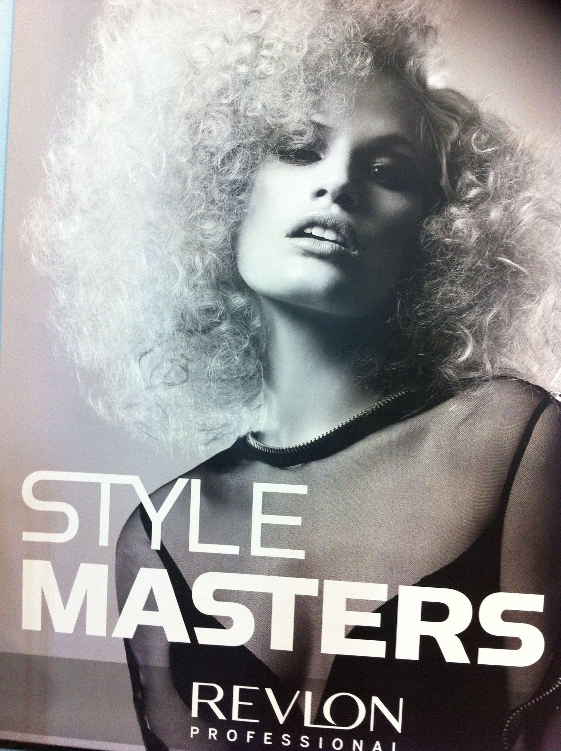 Style Master