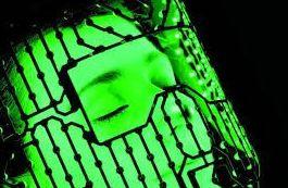 Mascara LED / Activadora de Colageno y Elastina, Mejora las Manchas y el Acné