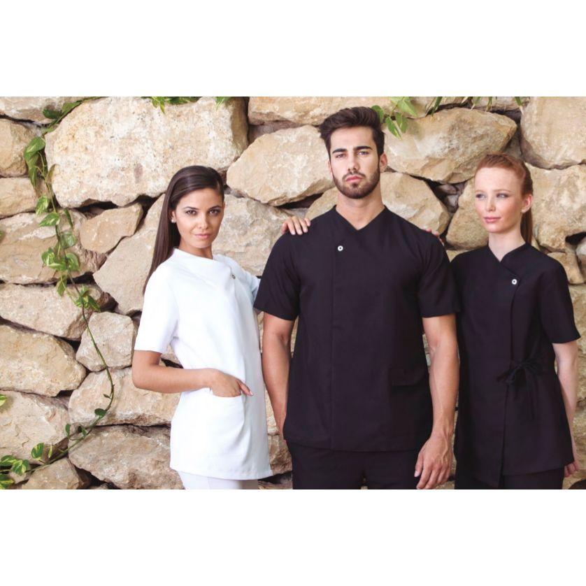 Syra's (moda profesional): Ropa de Trabajo de Uniformespuntocom-grancanaria