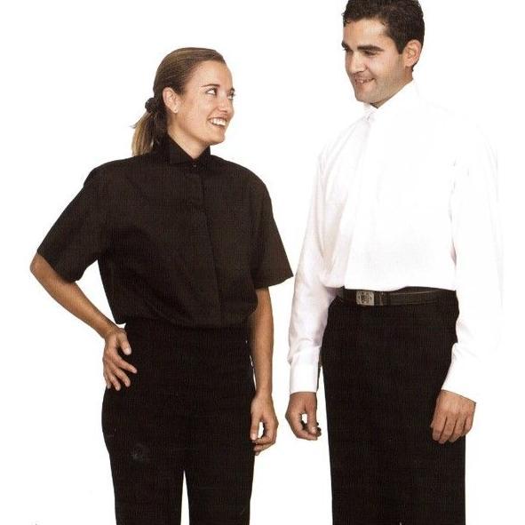 Camisas: Ropa de Trabajo de Uniformespuntocom-grancanaria