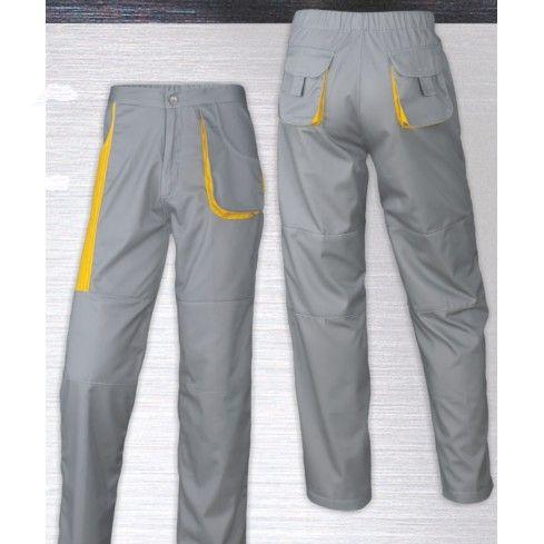 Mantenimiento: pantalones: Ropa de Trabajo de Uniformespuntocom-grancanaria