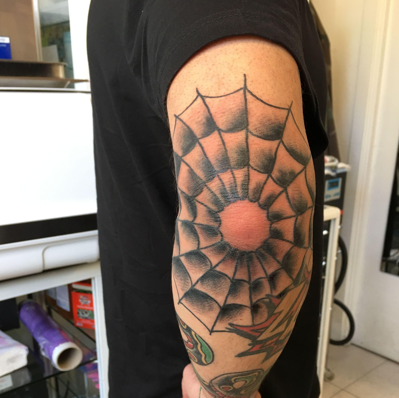 Foto 34 de Especialistas en tatuaje en A Coruña en A Coruña | Sailors Tattoo Family