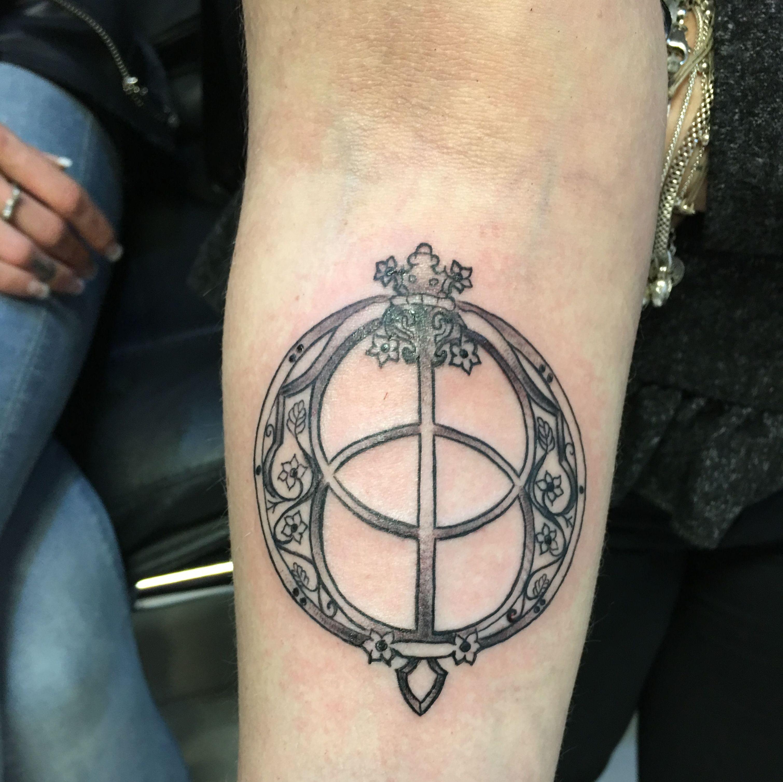 Foto 33 de Especialistas en tatuaje en A Coruña en A Coruña | Sailors Tattoo Family