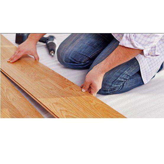 Carpinteria de madera: Servicios de Reformas Manacor