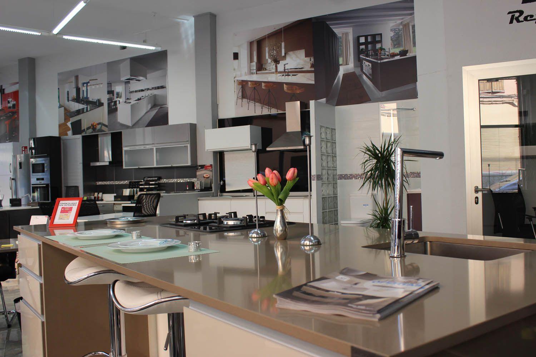 Reforma de cocinas en Palma de Mallorca