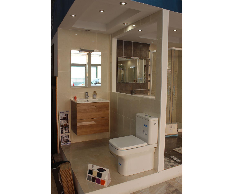 Especialistas en reformas de baños en Palma de Mallorca