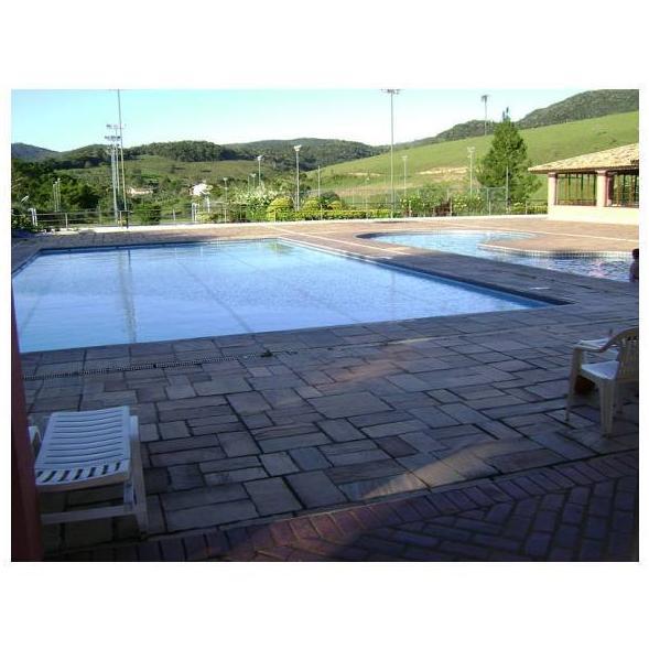 Construcción de piscinas: Piscinas de Piscicolor, S.L.