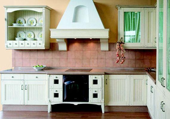 Foto 24 de Muebles de baño y cocina en Lugo de la Llanera | Multicocinas