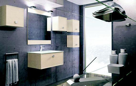 Foto 15 de Muebles de baño y cocina en Lugo de la Llanera | Multicocinas