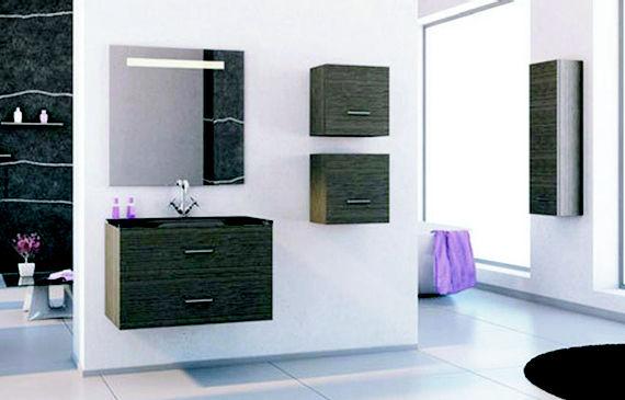 Foto 22 de Muebles de baño y cocina en Lugo de la Llanera | Multicocinas SUAL,S.L.