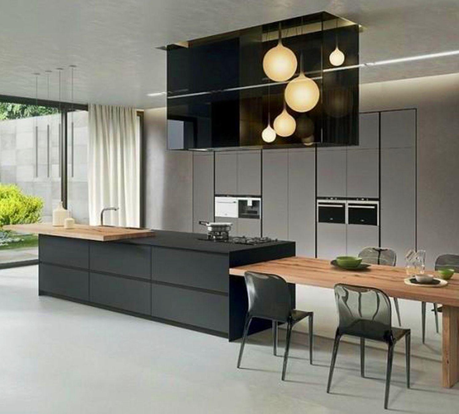 Foto 8 de Muebles de baño y cocina en Lugo de la Llanera | Multicocinas