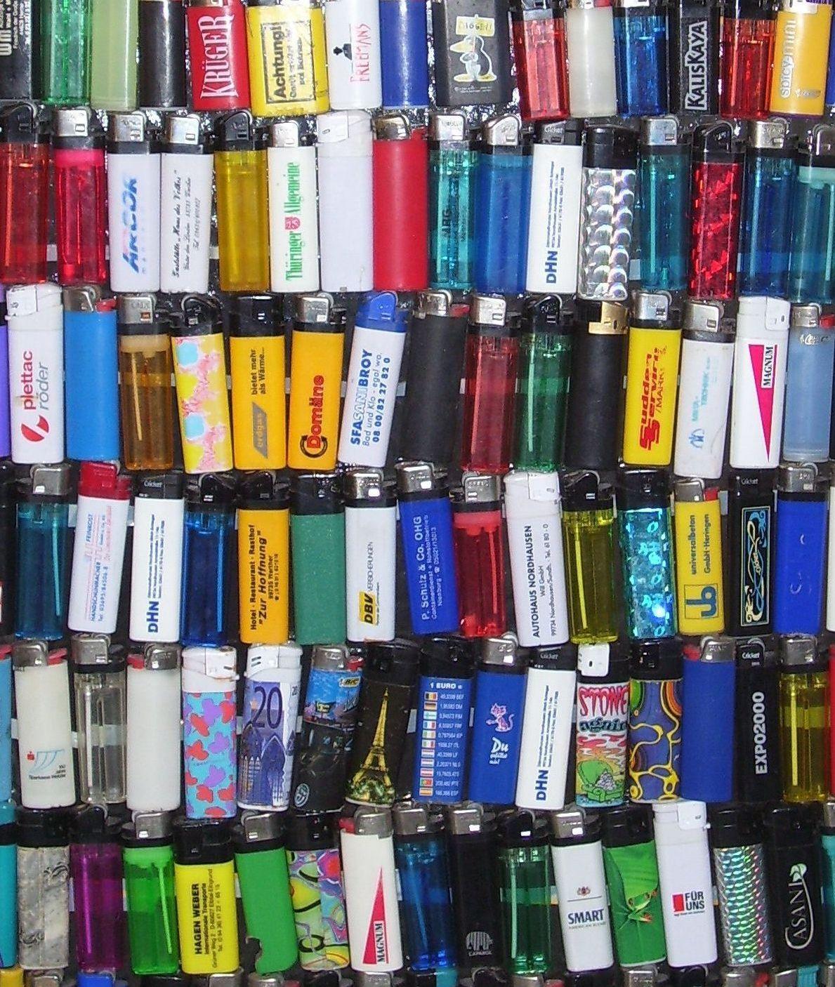 Tampografía: Qué hacemos de Serigrafía Miró's