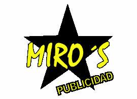 Foto 1 de Serigrafía en Córdoba | Serigrafía Miró's