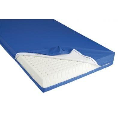 Colchón de látex: PRODUCTOS de Ortopedia J. Ribas