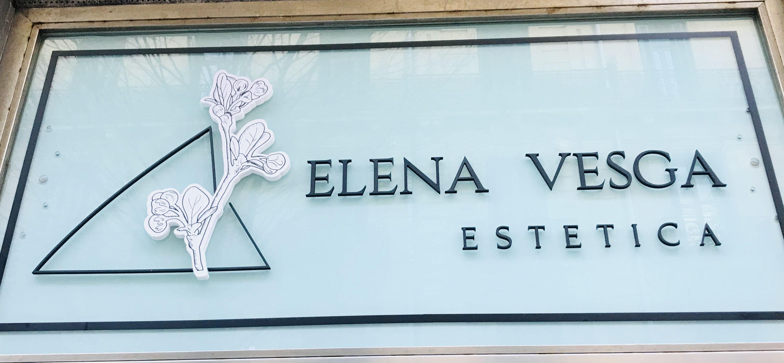 Foto 1 de Centros de estética en  | Estética Elena B.