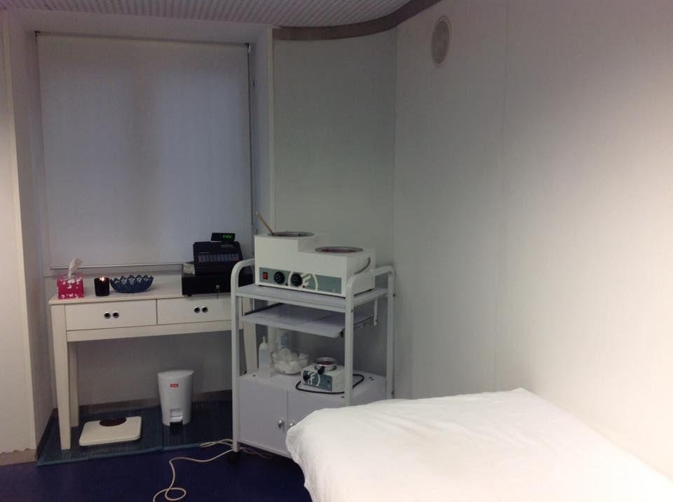 Tratamientos faciales y corporales en San Sebastián
