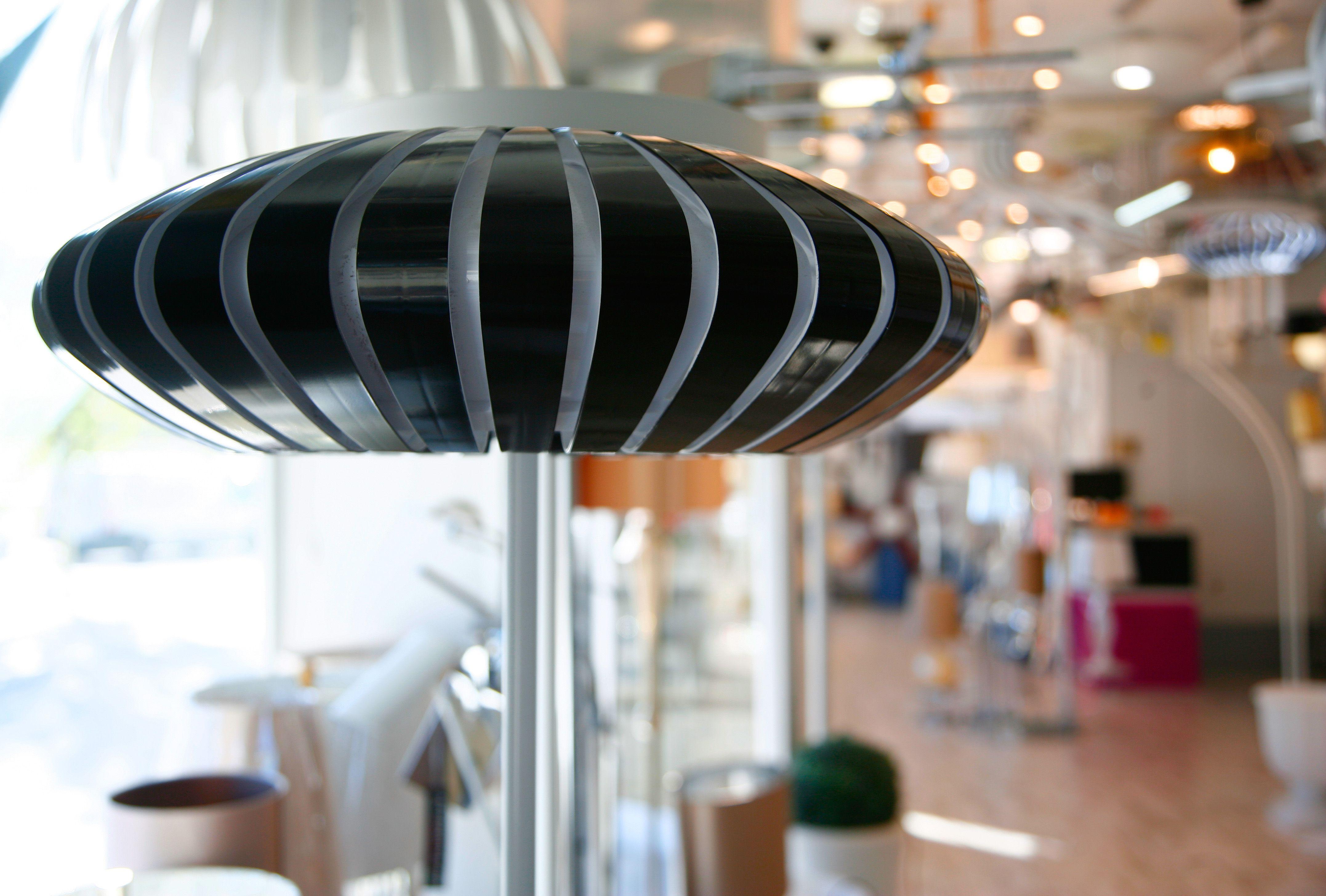 Ofertas en lámparas en Zaragoza